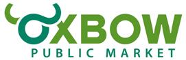 Oxbow Public Market
