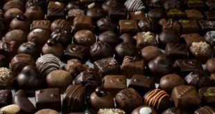Annette's Chocolates