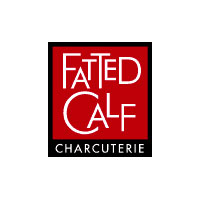 Fatted-Calf-Logo