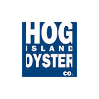 Happy Hour: Hog Island Oyster Bar