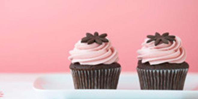 Kara's Cupcakes Oxbow