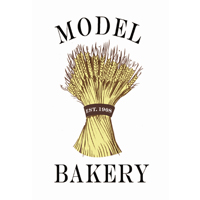 Model Bakery Oxbow