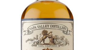 New! Napa Valley Distillery Cherry Brandy