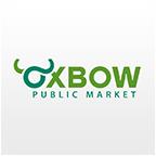 oxbowpublicmarket.com