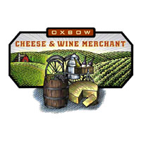 Oxbow-Wine-&-Cheese-Merchant-Logo