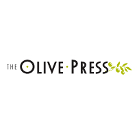 The Olive Press Napa Oxbow