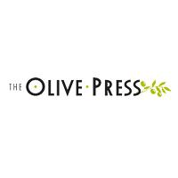 The Olive Press Napa Oxbow