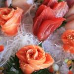 Eiko's Ora King Salmon