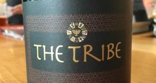 OCWM The Tribe