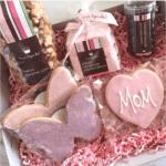 Kara's Cupcakes Mother's Day