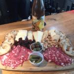 OCWM Cheese & Charcuterie