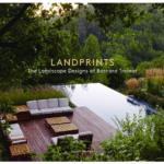Landprints