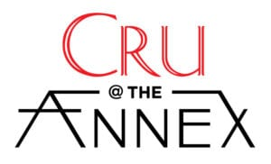 Happy Hour @ CRU @ The Annex