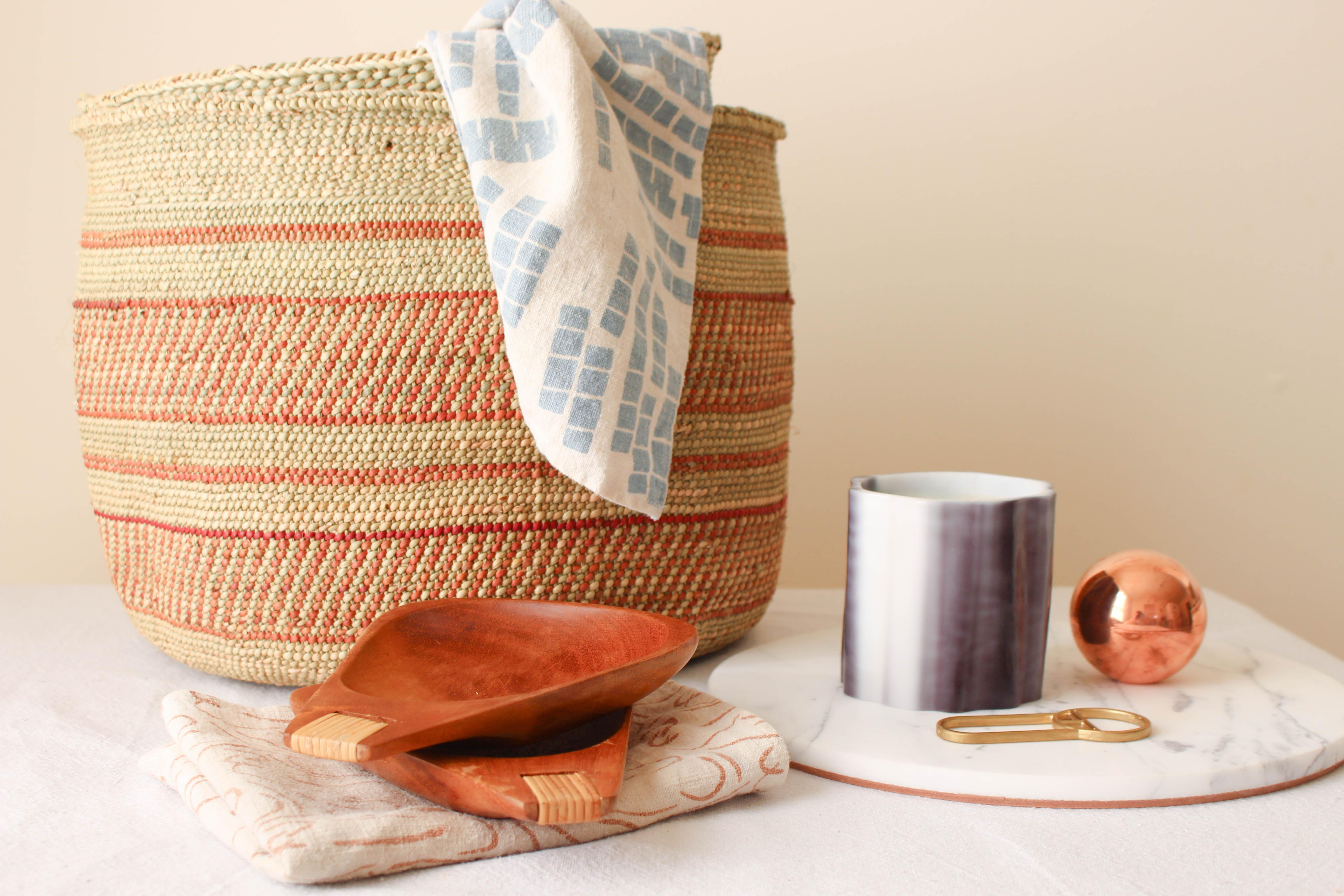 Wood Fiber Clay