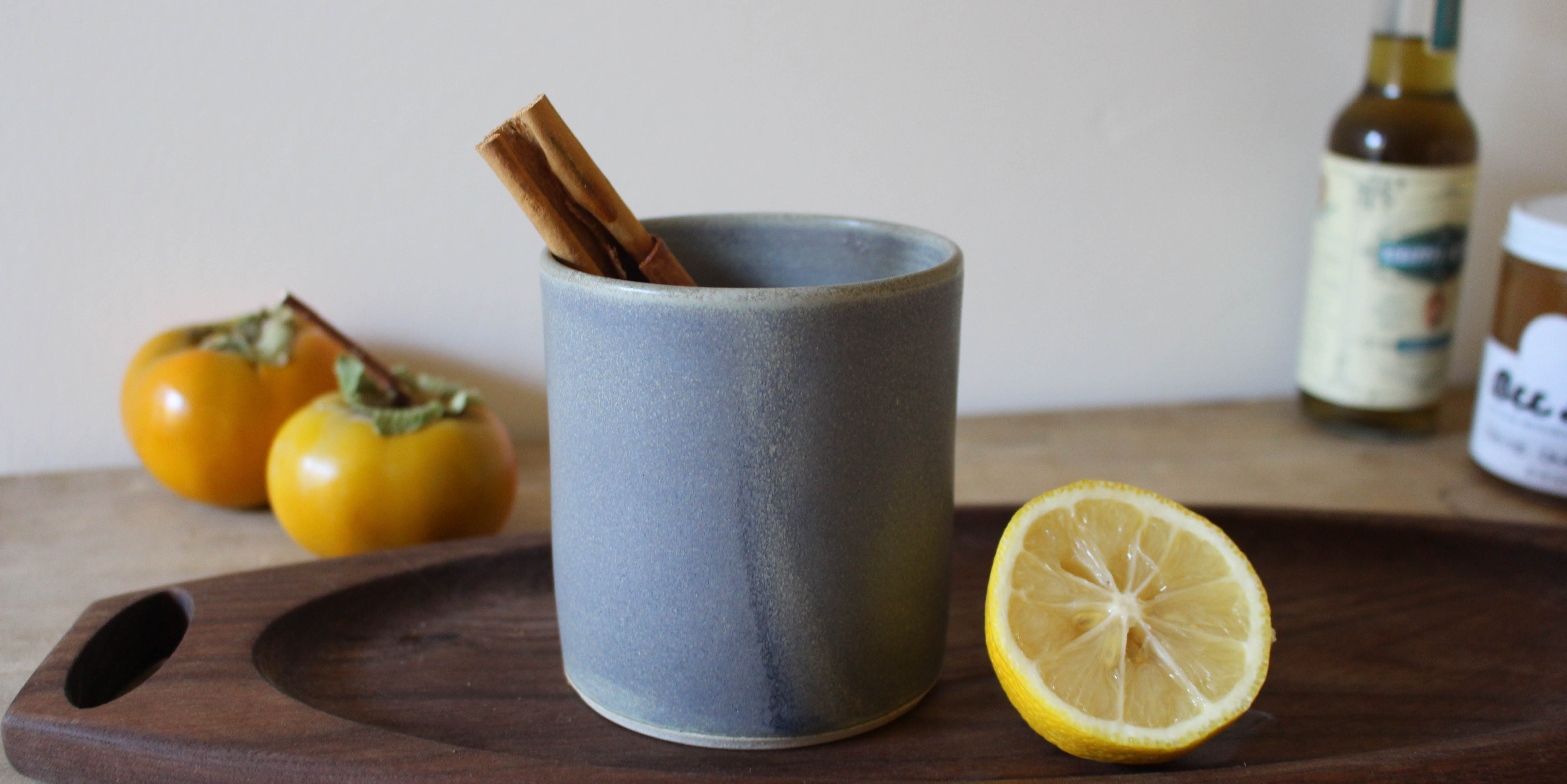 WFC Hot Toddy