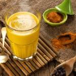 Whole Spice Golden Milk