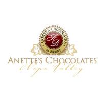 Annette's Chocolates