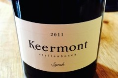 South African Keermont