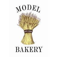 Model Bakery Oxbow