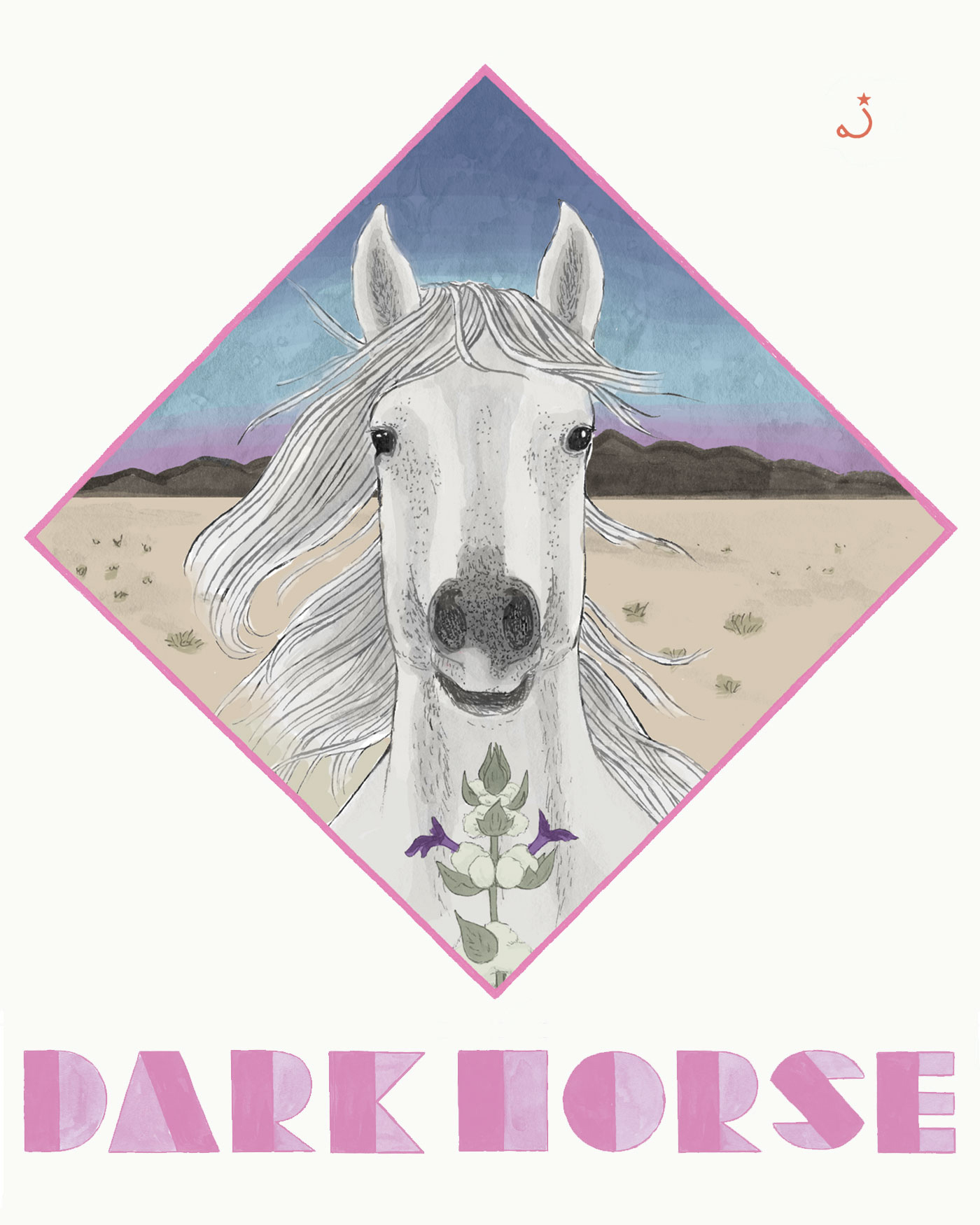 Dark Horse Seasonal Espresso