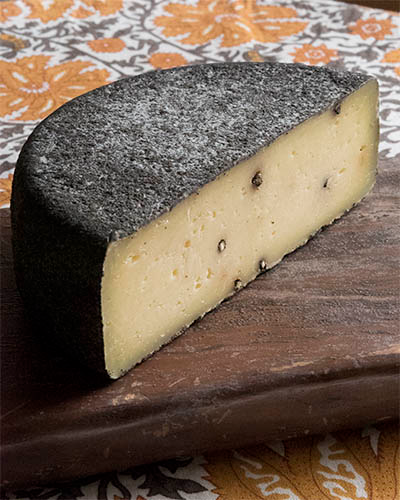 Blackstone Cheese