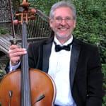 Jeffrey McFarland Johnson