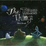 The Three Things